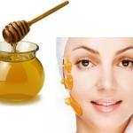 мед икожа