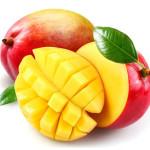 mango-nay-konsumiran-plod-v-sveta