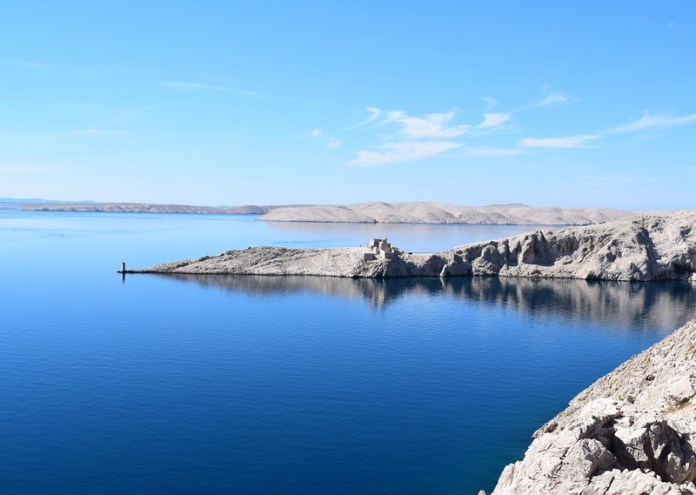 PAG-best-island-to-visit-zadar-magic-croatia