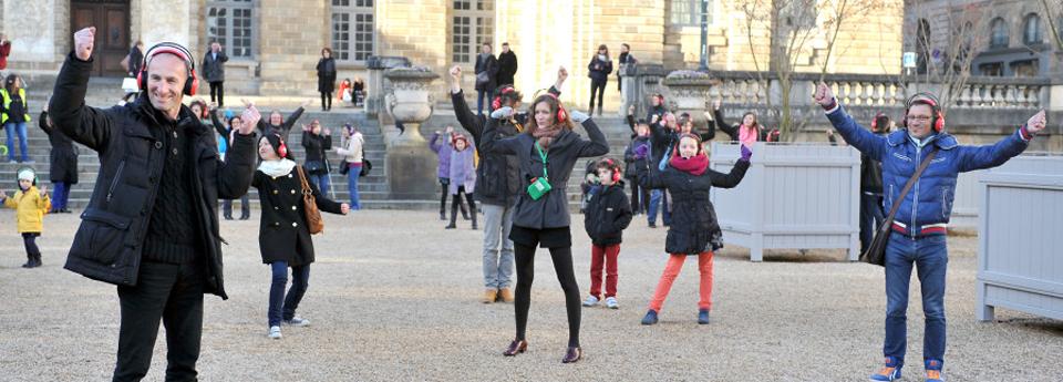 https://i0.wp.com/www.magic-meeting.com/wp-content/uploads/2014/03/Photos-Yegg-le-magic-meeting-de-Rennes-II-Celian-Ramis-1024x5121.jpg