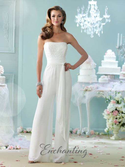 Brautatelier  Weddingplanner  Magic Moment