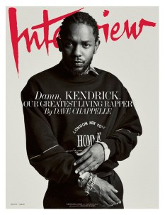 kendrick-interview-1