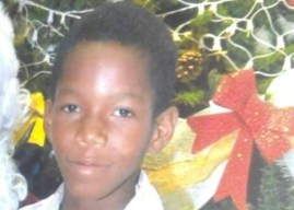 Outrage in Guyana as Missing Teen Found Sodomized and Murdered
