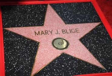 mary-j-blige-hwof-8