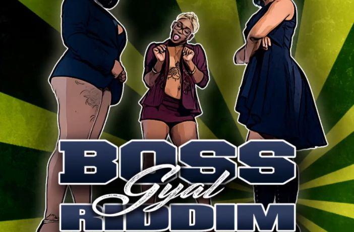 boss-gyal-riddim