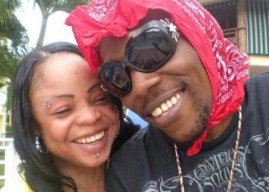 Vybz Kartel Reportedly Bans Shorty From Prison Visits & Business Deals
