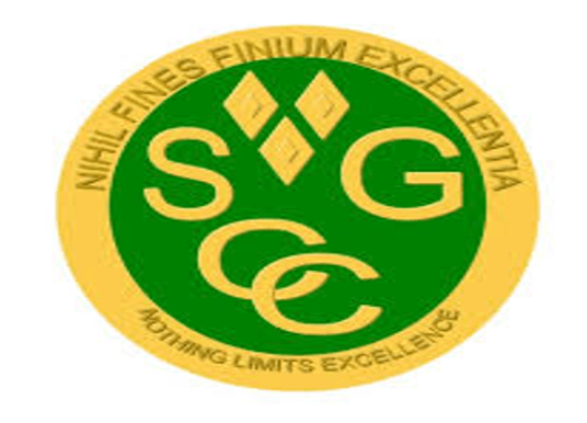 The SVGCC Online Application System opens within 24 – 48 hours of the online release of CSEC results