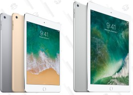 Walmart's Running a Couple of Really Solid iPad Deals Right Now