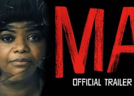 Watch The 'MA' Movie Trailer