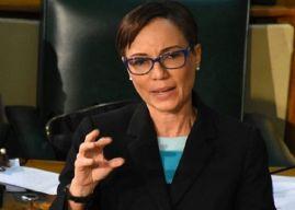 Jamaica to Close Venezuelan Embassy Temporarily