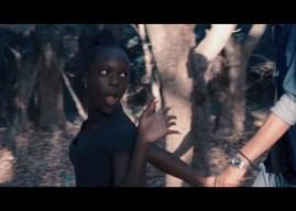 Internet Sensation Mackerel Stars In New Music Video