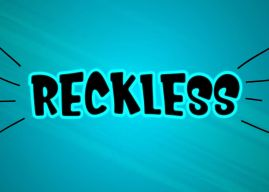 New Music: Skinny Fabulous – 'Reckless'