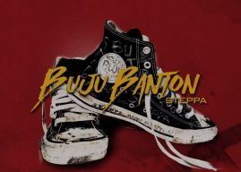 New Music: Buju Banton – 'Steppa'