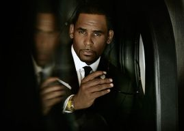 R. Kelly Investigation Uncovers Over 20 Underage Sex Tapes