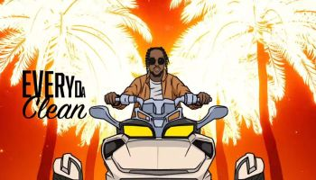 Video: Popcaan - 'Firm and Strong' | Magic 103 7