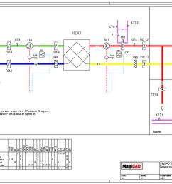 feature group intelligent multipurpose diagram drawing tool [ 1382 x 777 Pixel ]