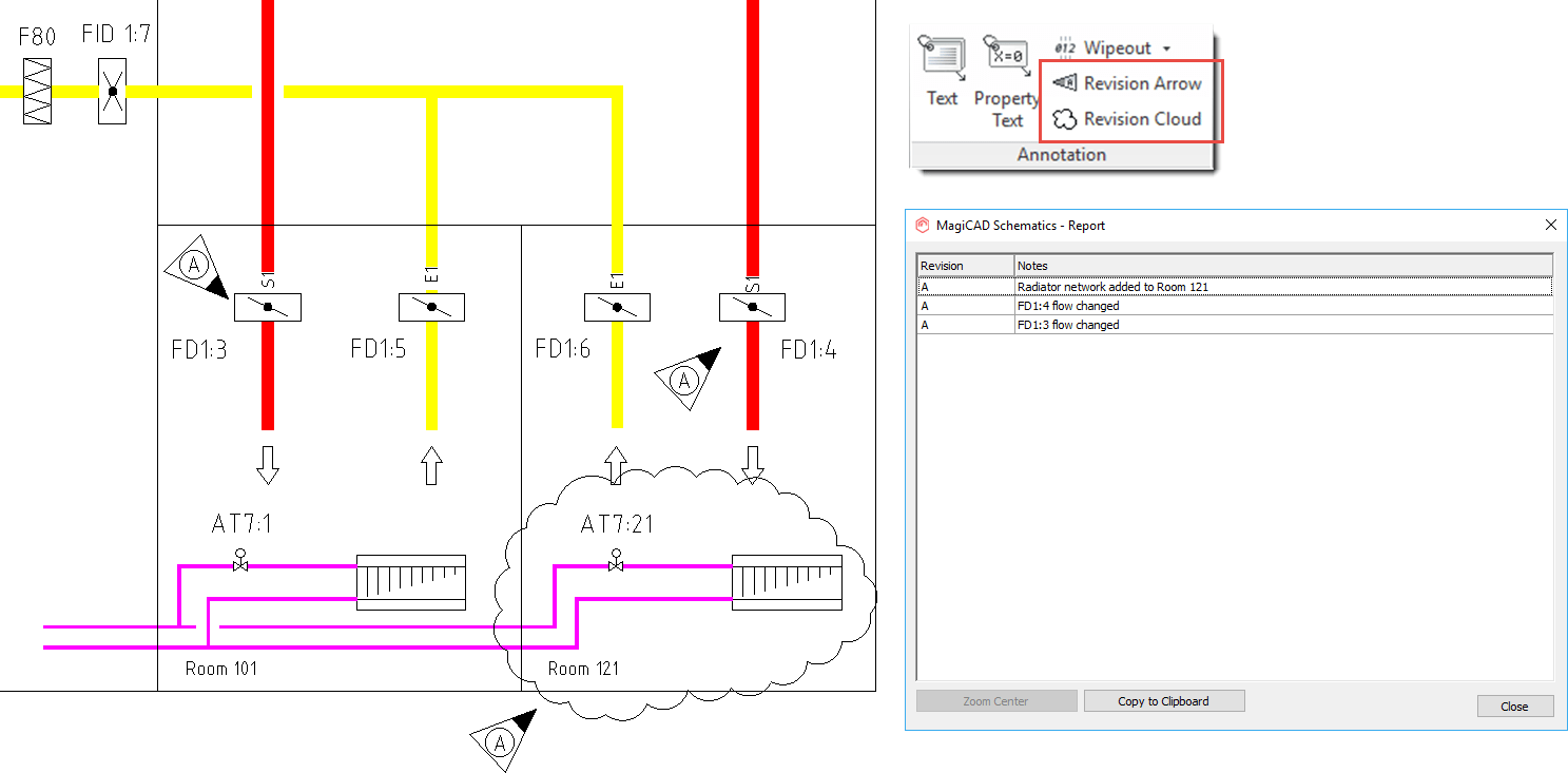 hight resolution of 12 verify sprinkler system coverage and sprinkler operation areas