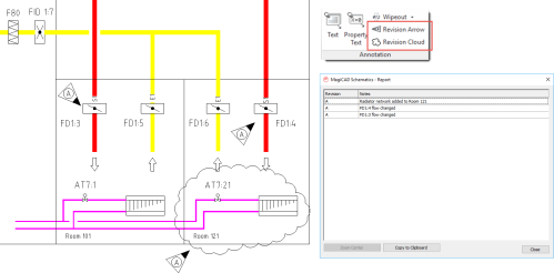 small resolution of 12 verify sprinkler system coverage and sprinkler operation areas