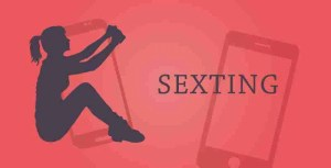 Sexting, fenomeno dilagante tra i giovani
