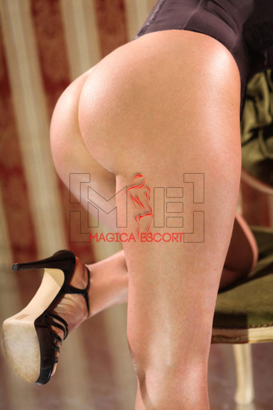 Francesca-escort-Bergamo