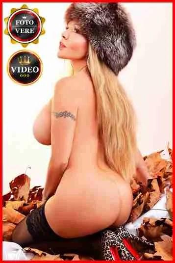 Vanessa italianissima escort Lucca mostra le sue forme perfette in questa foto di anteprima