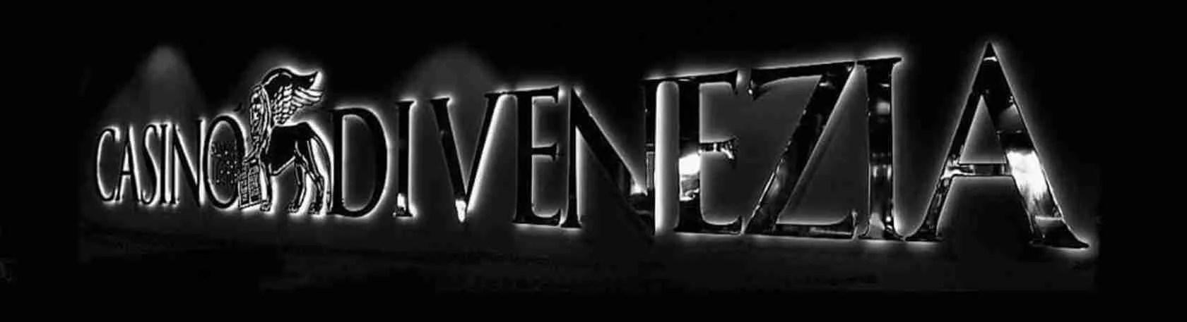 Una serata al Casinò Municipale di Venezia con una escort di alto livello di Venezia. Magica Escort
