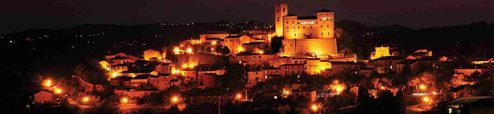 Le escort Forlì Cesena soggiornano in questa città della Romagna anche per la vicinanza alle spiagge della Riviera Romagnola. Magica Escort.