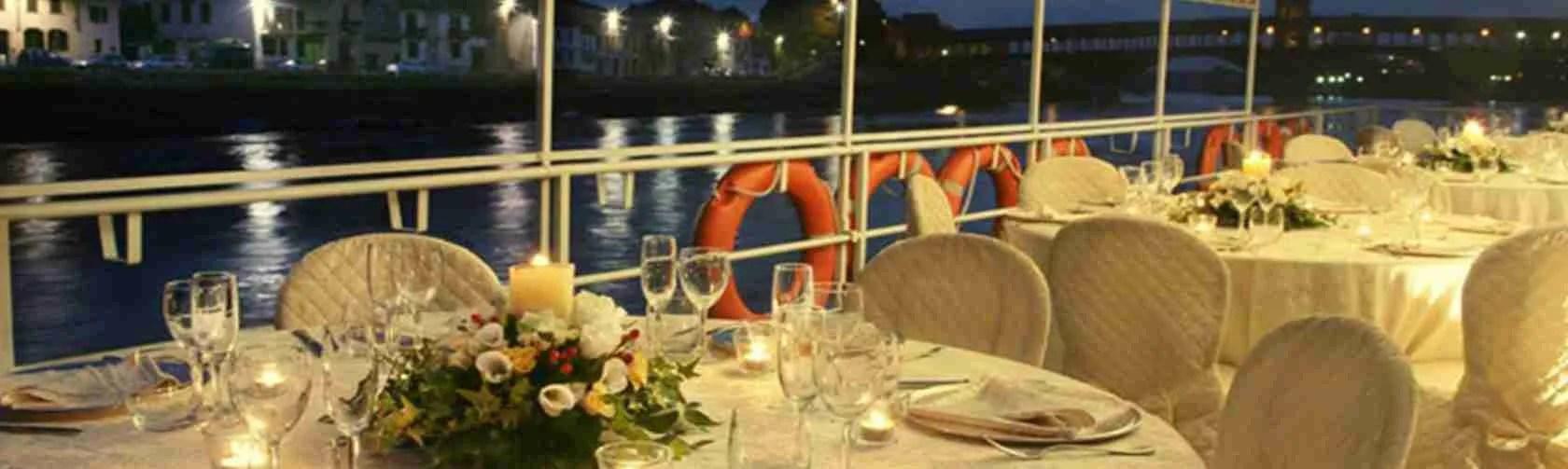 Le escort Pavia adorano i ristoranti di Pavia con vista sul Ticino per una cena romantica.