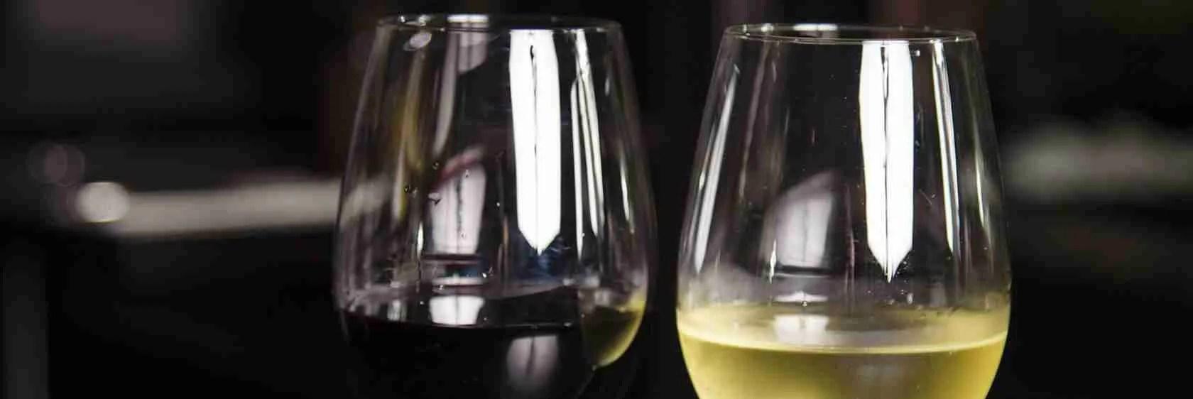 L'aperitivo delle escort Udine è il tajùt, un calice di vino rosso o bianco della zona friulana. Magica Escort