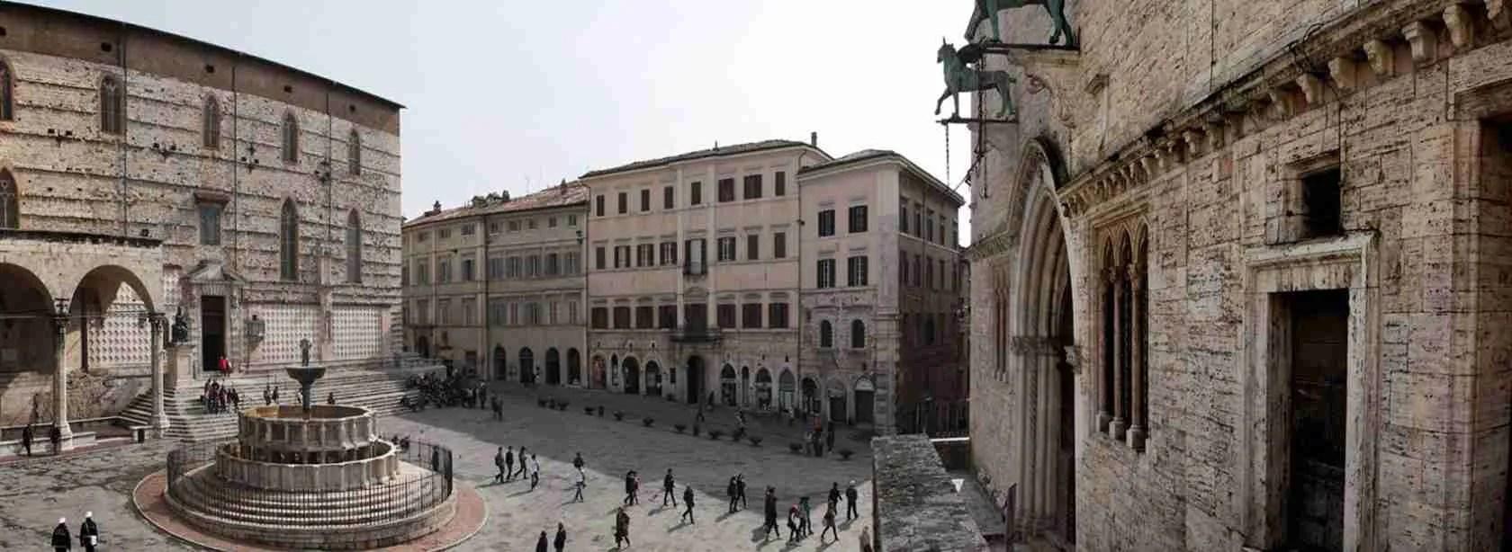 Le escort Perugia straniere spesso si laureano presso la prestigiosa Università per Stranieri di Perugia. Magica Escort