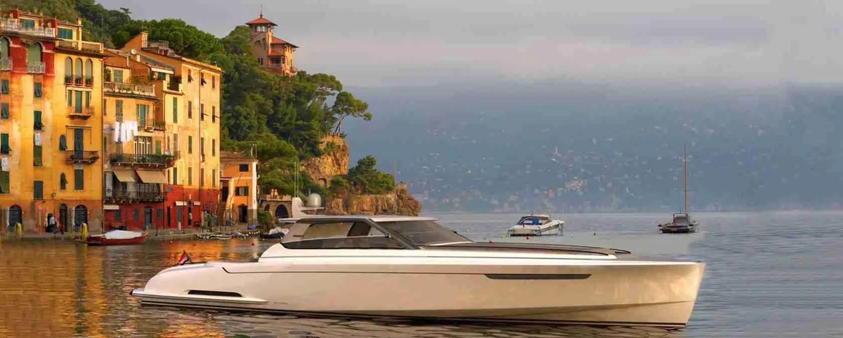 Le escort Lecco sognano un week end di passione sul Lago di Como, a bordo di un fantastico yacht. Magica Escort