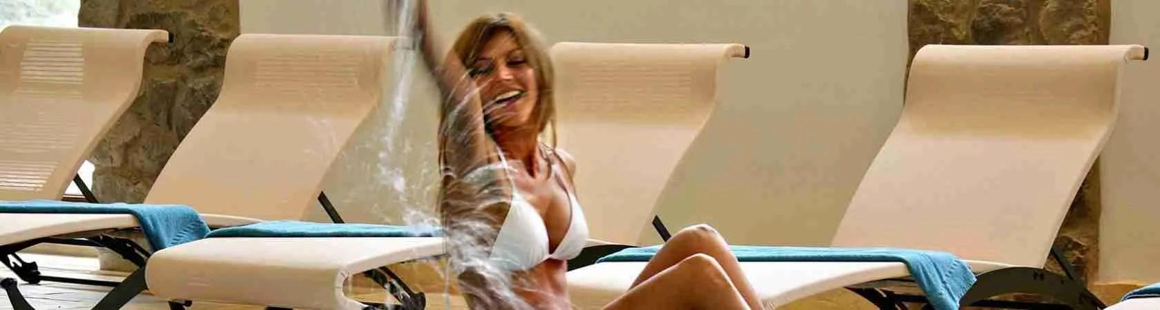 Le escort Cuneo sono delle professioniste dei servizi di accompagnamento. Magica Escort.