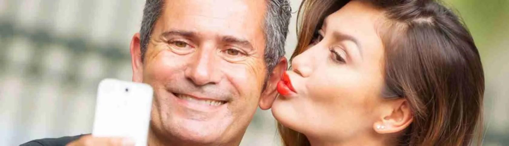 Spesso le escort Reggio Emilia si relazionano con uomini ricchi e molto maturi. Magica Escort
