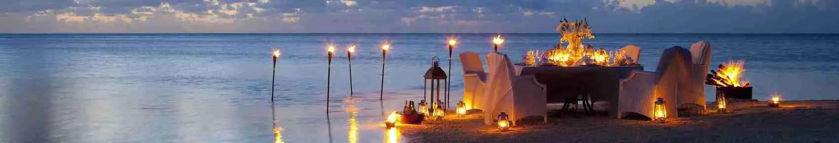 Una cena romantica in Polesine con una splendida escort Rovigo è ciò che di meglio tu possa augurarti.