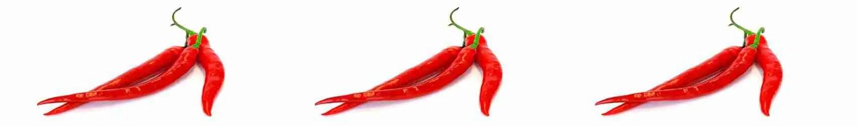 Le escort Rieti sono afrodisiache e piccanti come il peperoncino. Perchè Rieti ha un'anima piccante! Magica Escort