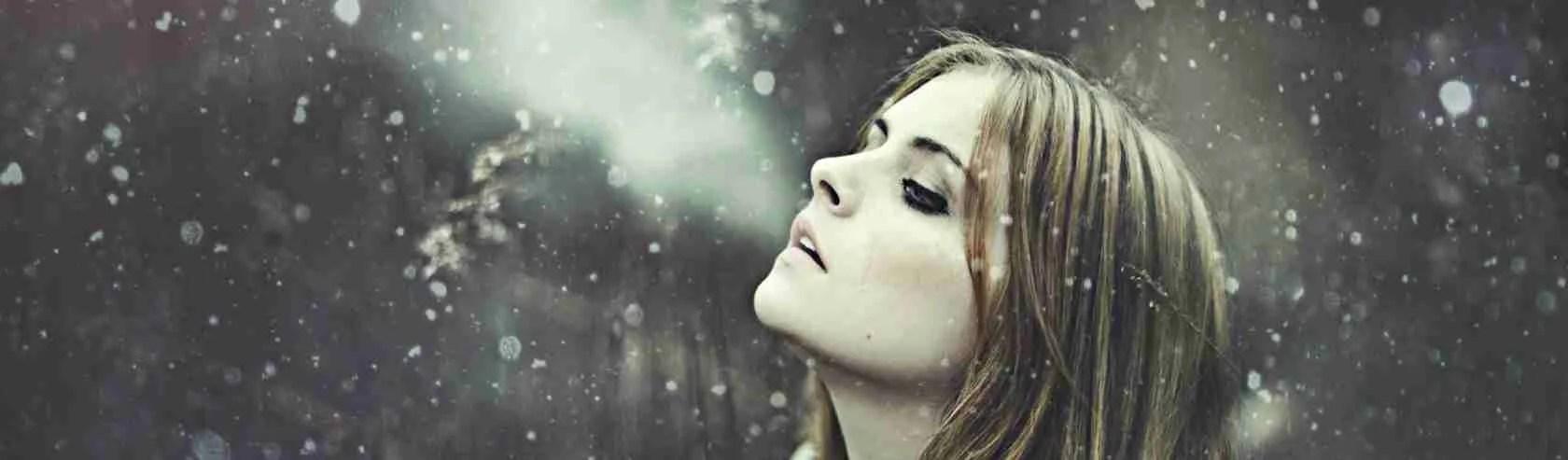 Le escort Merano sono la compagnia perfetta per le fredde giornate invernali in Alto Adige. Magica Escort