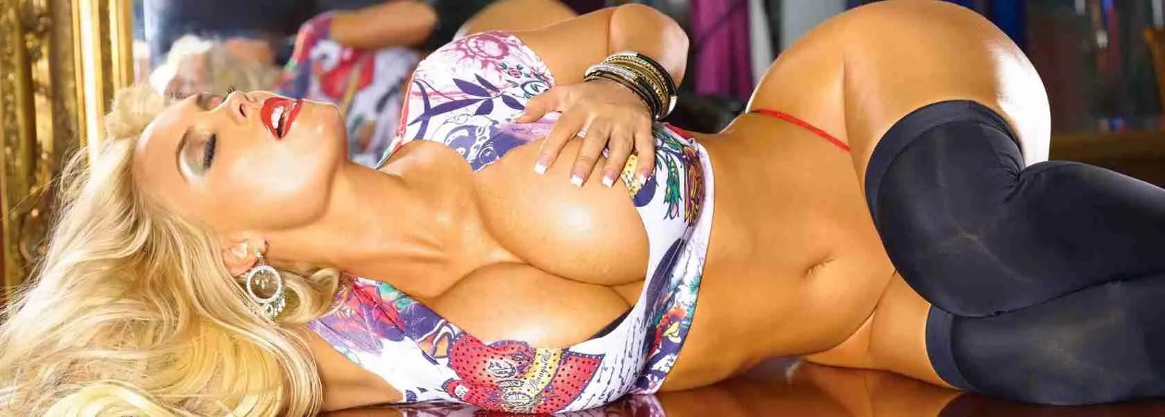 Le bellissime escort Prato seducono con la sensualità e l'erotismo. Magica Escort