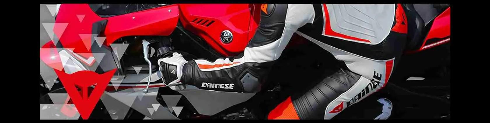 Le escort Vicenza adorano i motociclisti che indossano le tute in pelle della Dainese di Vicenza. Magica Escort