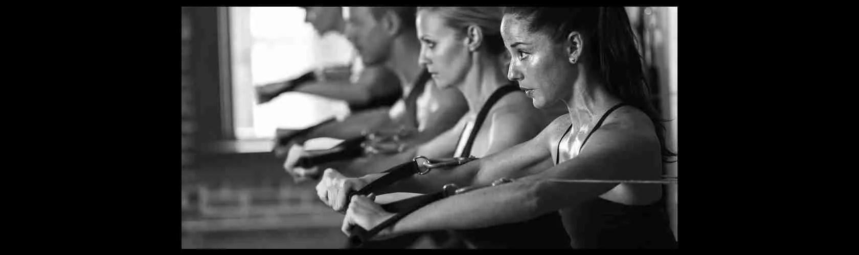 RiminiWellness. Le escort Rimini amano il fitness per tenersi in forma. Magica Escort