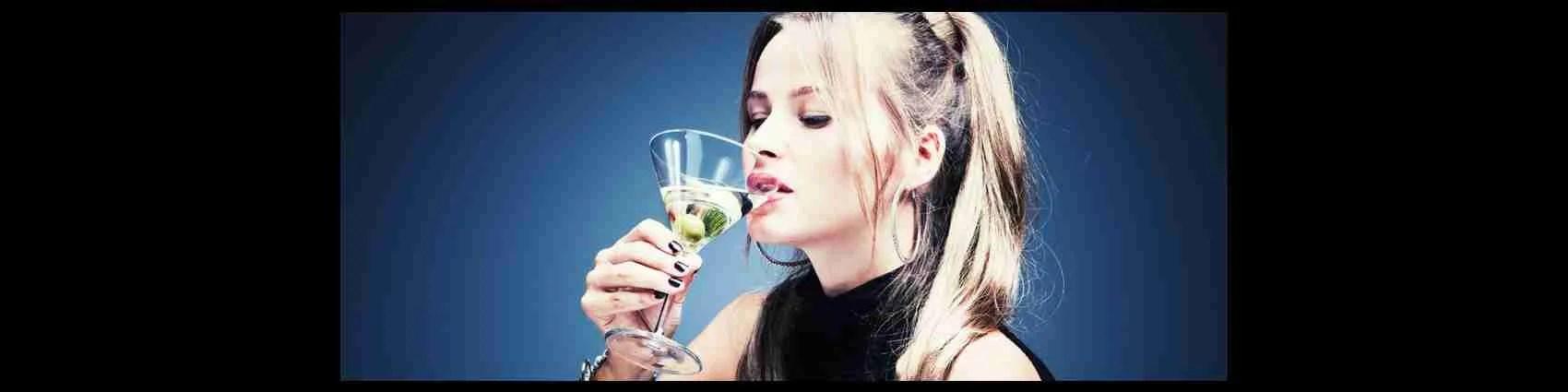 Escort ungheresi per incontri erotici a pagamento. Magica Escort