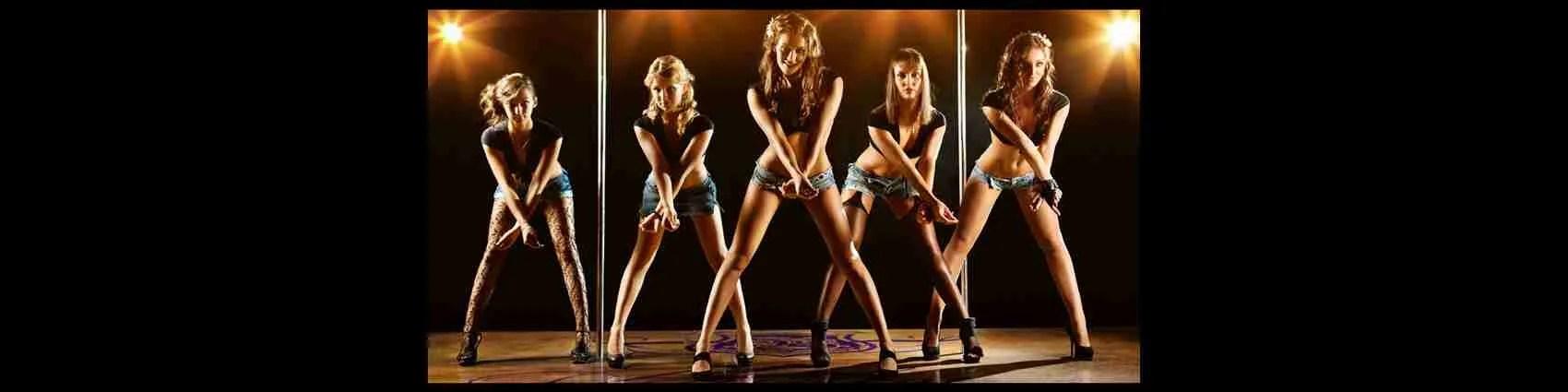 Top class girls ungheresi. Magica Escort