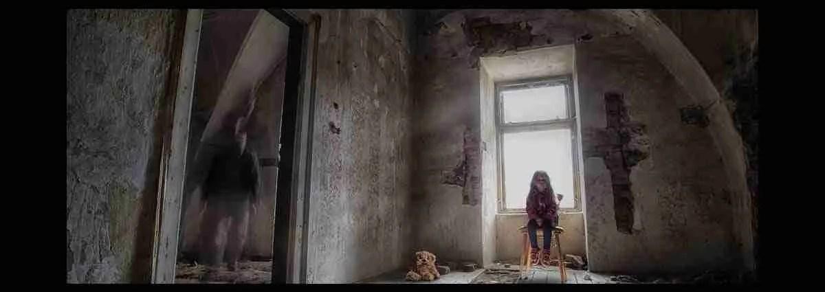 Prostituzione minorile in Sicilia. Magica Escort