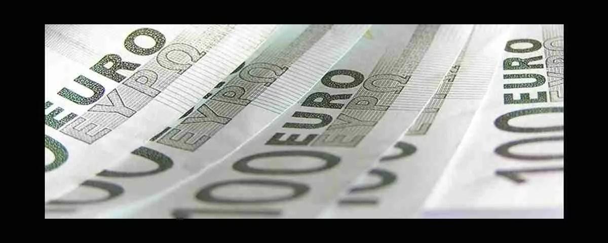 Escort trans bolognese rapina un cliente di 12.500 euro. Magica Escort