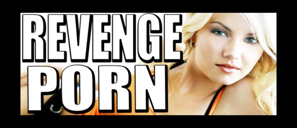 Revenge Porn contro Giulia Sarti del M5S. Siamo alle solite.