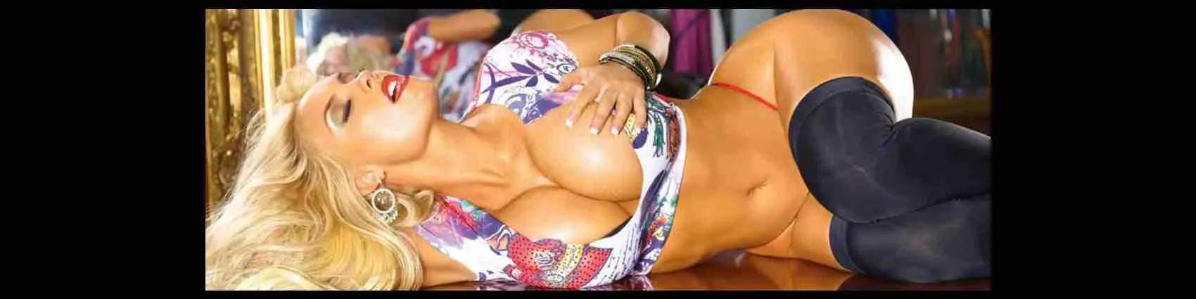 Escort Prato per incontri erotici. Magica escort