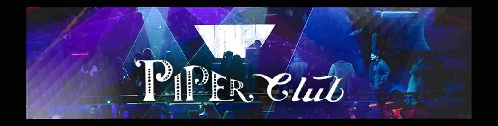 Le escort di Roma ballano ancora al Piper Club di Roma. Magica Escort