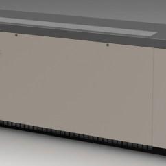 Electric Heat Wiring Diagram 7 Way Plug Trailer Unit Ventilators - Uvf And Uhf Magic Aire