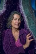 Bernadette Wulf - Magical-Life Coach