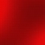 """人気アニメ""""タイバニ""""からバーナビーのライダースジャケット登場"""