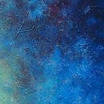 【去人の星】ジェリー・アンダーソン:『サンダーバード』製作者【ホワイトボードお絵描き】